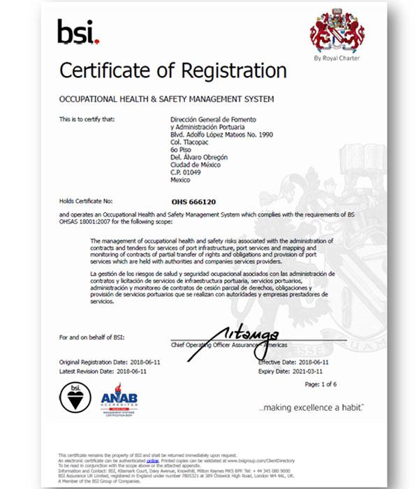 2018_certificado