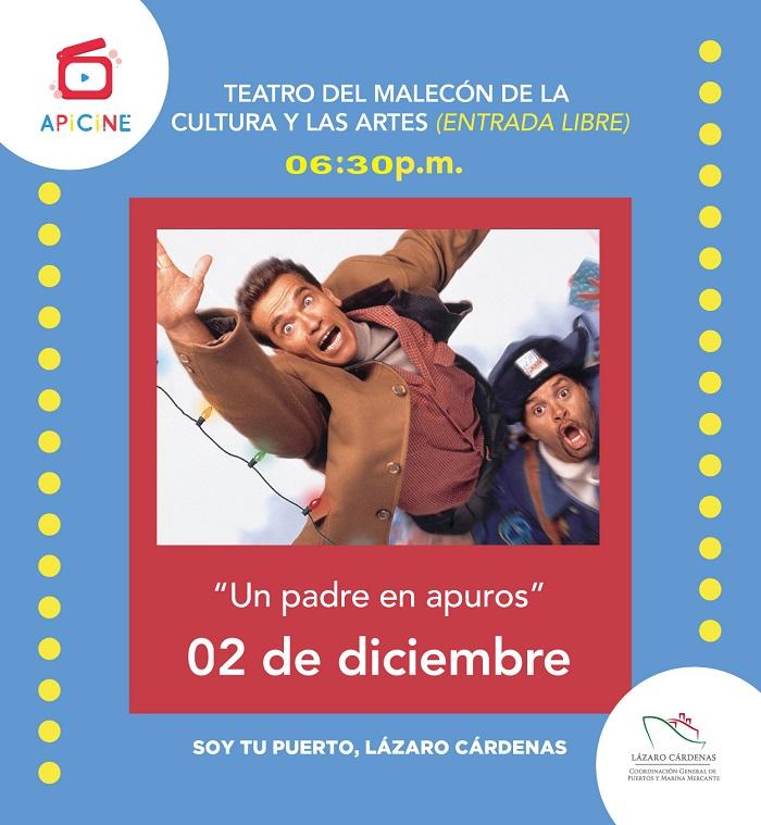 APILAC_Carteleras_16