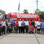 2019_bomberos_ayuntamiento_4