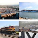 2019_carga_contenerizada_buques
